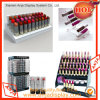 Acrylic Lipstick Display Rack Lipstick Display Stand