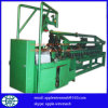 Automatic Chain Link Fence Machine 1.5m to 4.0m