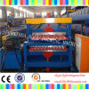 Double Layer Roof Panel Rolling Forming Machine