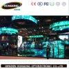 P3.91 500*500mm Indoor High Resolution Rental LED Display