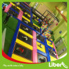 Shopping Mall Trampoline Indoor Playground for Kids