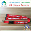Personalized Logo Advertising Used Promotional Lanyard Strap