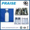 High Quality Hot Runner Bottle Preform Plastic Mould for Milk