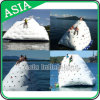 Inflatable Water Rock Climbing Indoor Rock Climbing Equipment Inflatable Water Iceberg