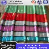 Color Coated Prepainted Galvanized Steel Coils Roofing Sheet