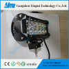 Automobile Lighting 36W LED Working Lamp CREE LED Work Light Bar for Offroad Jeep
