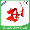 2015 Good Quality 90 Kgs Reversible Plough for Tractor