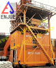 Double Line Containerized Shape Weighing and Bagging Filling Unit