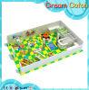 Baby′s Entertainment Center Indoor/Ocean Theme Indoor Playground for Sale