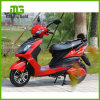 6-8h Charge Time Electric Hub Motor Wheel Electric Scooter