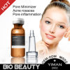 Best Pore Cleaner Minimizer Shrink Pores Smooth Skin Improve Skin Texture Yiman Instant Pore Minimizer Serum