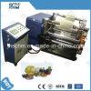 BOPP/Aluminum Foil Slitting Machine