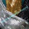 3mm Sequence Fabric for Garment