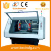 PCB CNC Drilling and Routing Machine Aluminum PCB Router