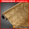 China Price PVC Wallpaper Products Imported From China Wholesale