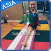 Factory Price Inflatable Air Tumble Track Gymnastics Balance Air Beam