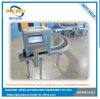 Healthcare Monorail Conveyor System