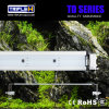 New Design Touch Sensor Mini High Quality Aquarium LED Light