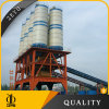 The Lower Price and High Quality Concrete Batching Plant (HZS120)