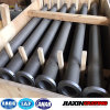 Casting Nicr Alloy Radiant Tubes