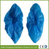 Disposable Waterproof CPE Shoe Cover