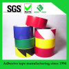 Marking and Underground Detectable PVC Warning Tape