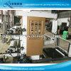 2 Color Flexo Printing Machine for Plastic Bag