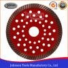 125mm Turbo Diamond Concrete Saw Blade