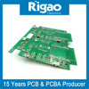 94V0 PCB Assembly / PCB Design / PCB Manufacture in China