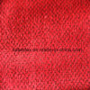 Dyed 100% Polyester Home Textile Upholstery Sofa Fabric