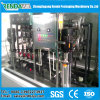 All-in-One Reverse Osmosis Pure Water Treatment Machine