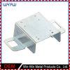 Metal Parts Stainless Steel Railing Balustrade Handrail Fittings