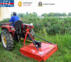 Agriculture Farm Machine Tractor Linkage Grass and Weed Cutter