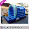 Inflatable Bouncer Jumping Castle for Kids