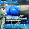 Silicone Free Antifoam Agent (DF-222)