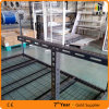 New Design 4′x8′ Ceiling Rack, Overhead Storage Hanging Rack