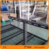 New Design 4′x8′ Ceiling Rack, Overhead Storage Hanging Rack