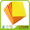 Polyethylene Foam Custom Floation Materials