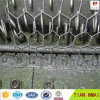 Chicken Poultry Wire Fence Hex Mesh