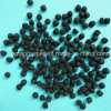 Supply Shore 45A-85A Thermoplastic Elastomer Pellet TPV