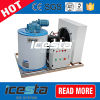 2 Tons Sea Water Flake Ice Machine for Fishing Boating