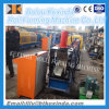Steel Rain Water Roller Guttering Profiles Rolling Making Machine Professional Manufacturer in China