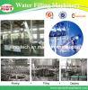 Filling Machinery/ Soda Water Filling Machinery