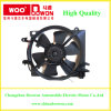 Daewoo Matiz Radiator Fan / Radiator Cooling Fan / Ventilador Do Radiador 96322939