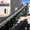 China High Reputation Titanium Ore Belt Conveyor Price