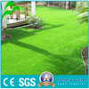 Chinese Suppiler of Wholesale Outdoor Garden Synthetic Artificial Turf