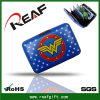 Fashion Design Aluminum Wallet China Manufacture