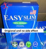 Safe Easy Slim Weight Loss Diet Pill Health Product