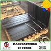42CrMo 4A 65*150*2220mm Forged Fork for Forklift