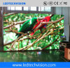 P2.5mm HD LED Screen for Airport Duty Free Shop